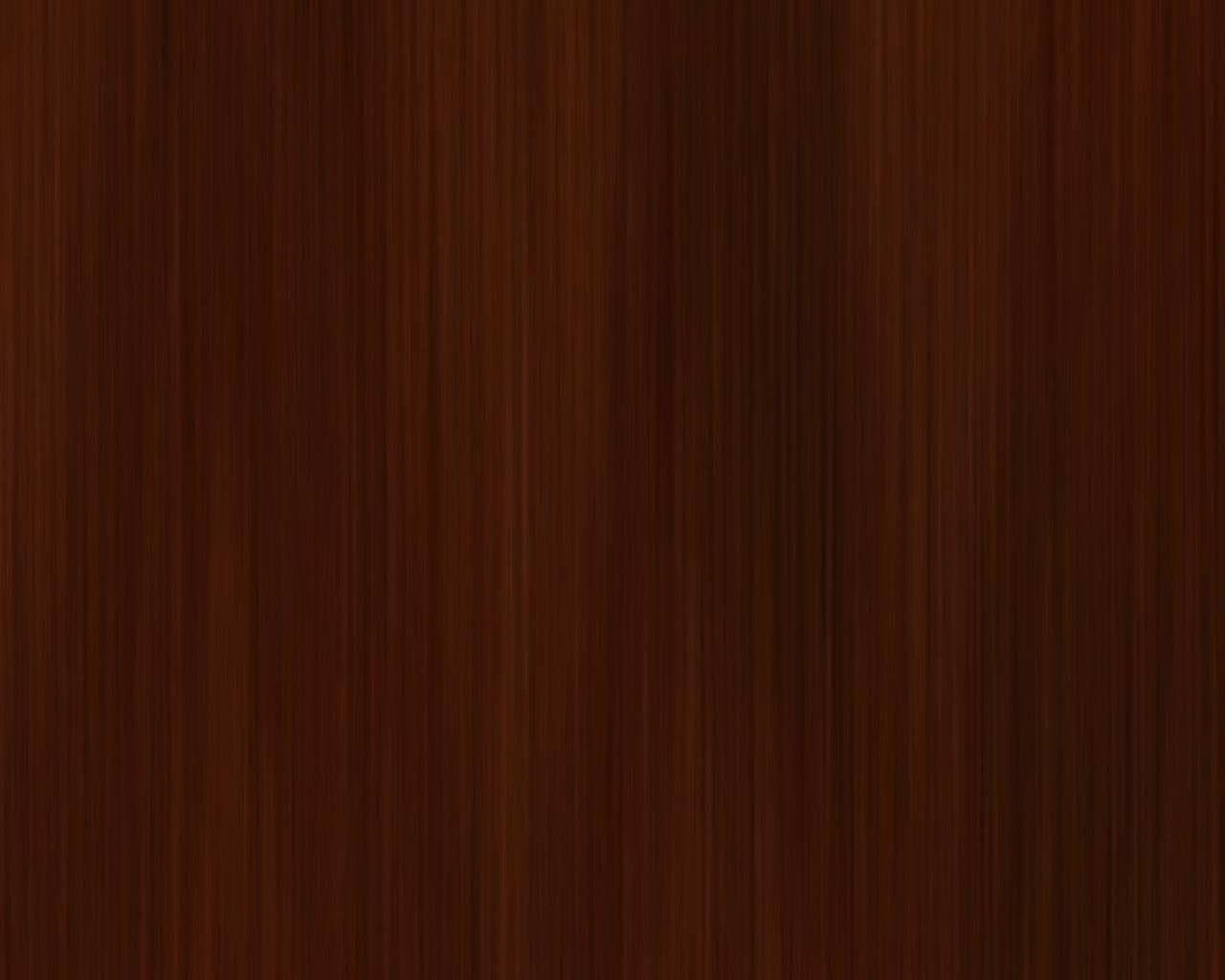 background_wood